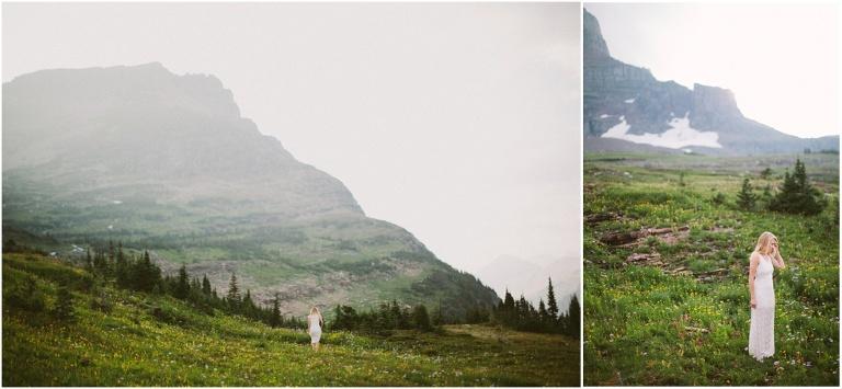 Montana_0203