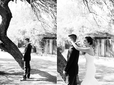 destination wedding windmill winery arizona_0013