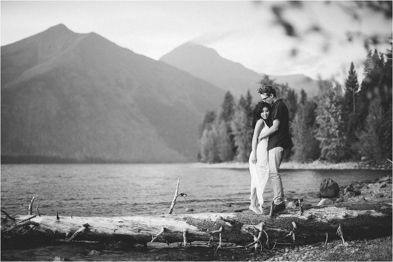 glacier national park montana wedding_0113