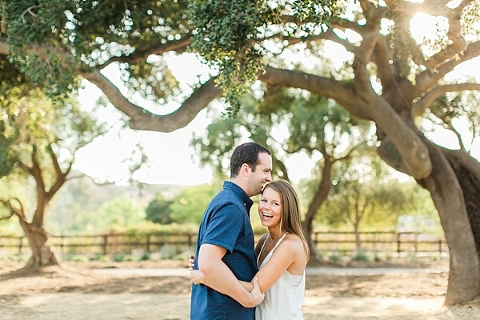 Los Olivos Wedding Photographer