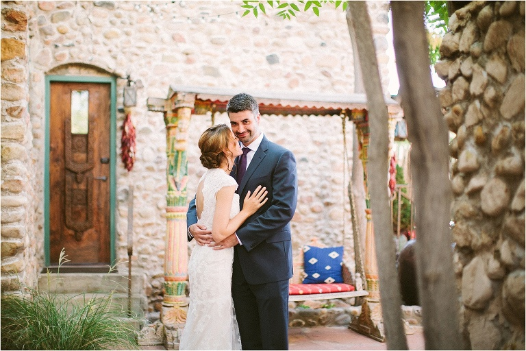 santa fe destination wedding_0023