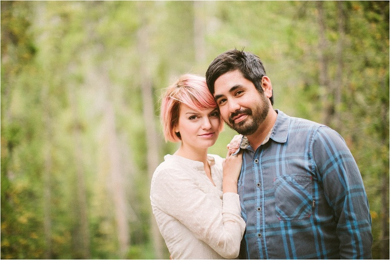 yellowston national park engagement session_0123