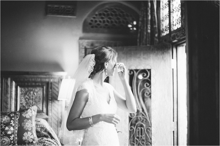 santa fe destination wedding_0057