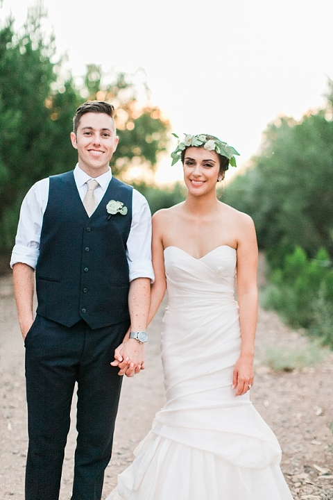 destination wedding windmill winery arizona_0077