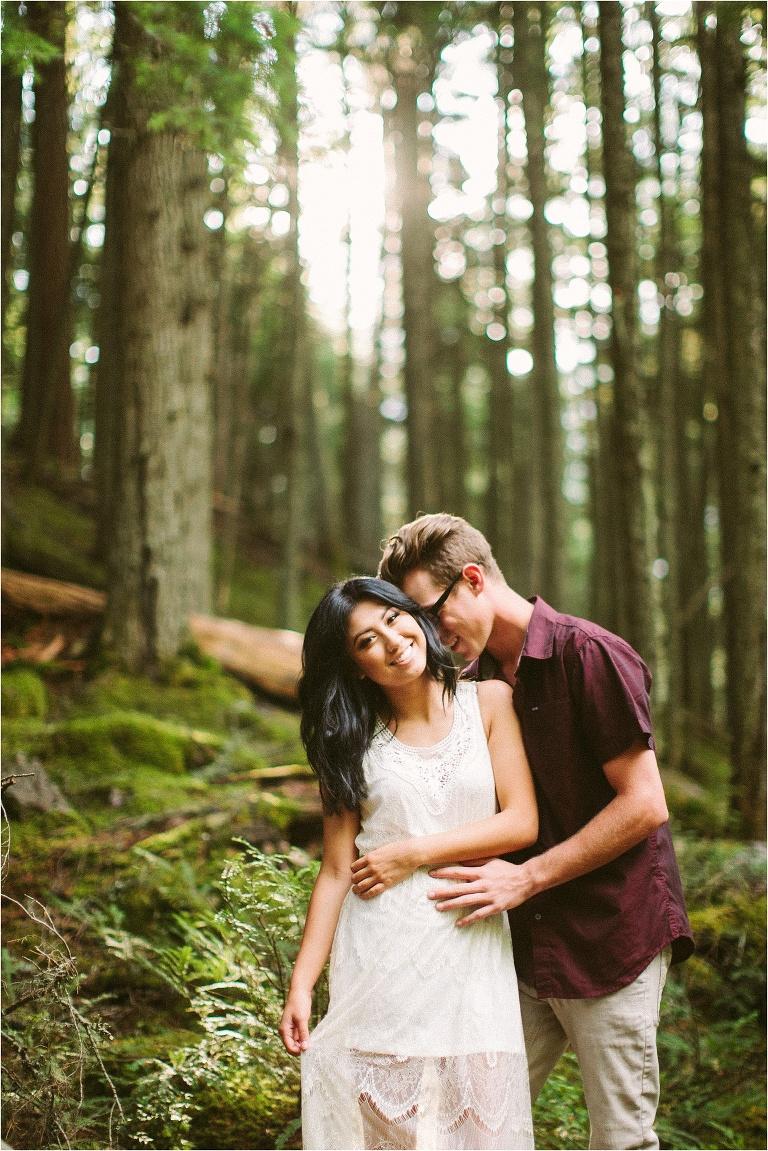glacier national park montana wedding_0097