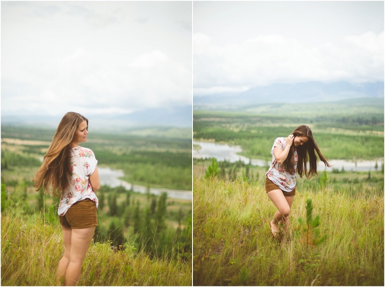 Montana_0197