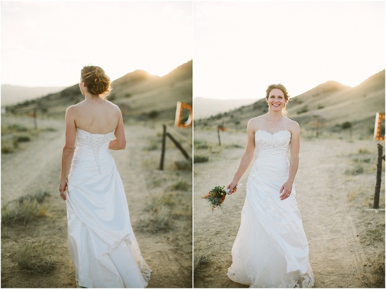 camping wedding cabezon peak_0197