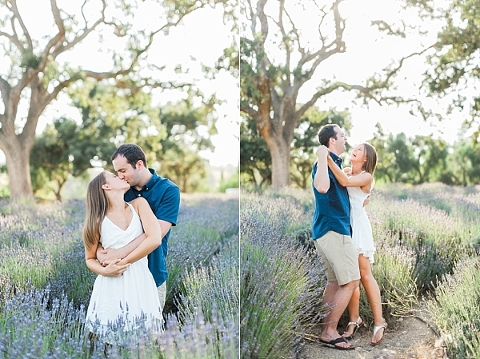 Clairmont Farms Wedding Photographer