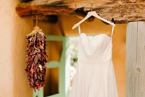 intimate santa fe destination wedding_0007