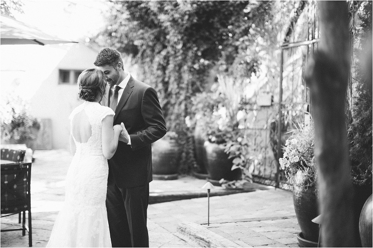 santa fe destination wedding_0017
