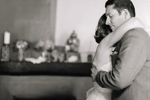 intimate santa fe destination wedding_0017