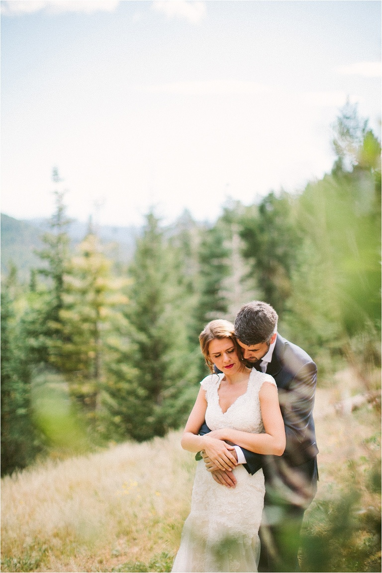 santa fe destination wedding_0027