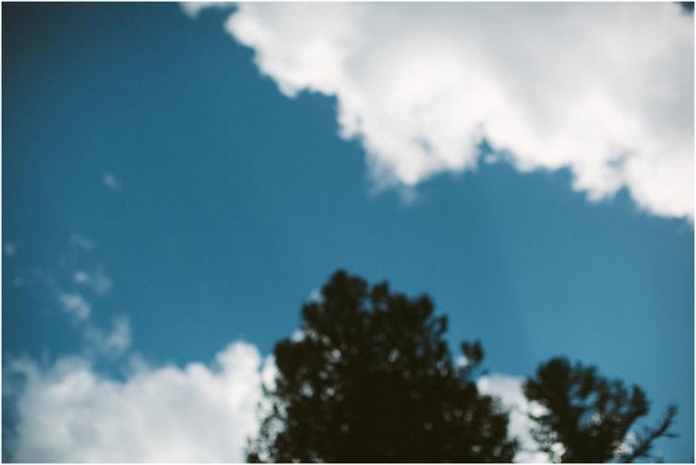 montana destination elopement photography_0010