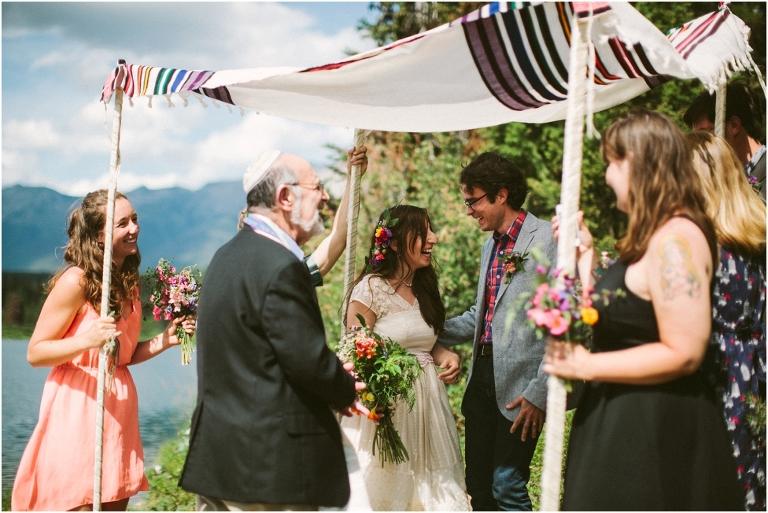 montana destination elopement photography_0030