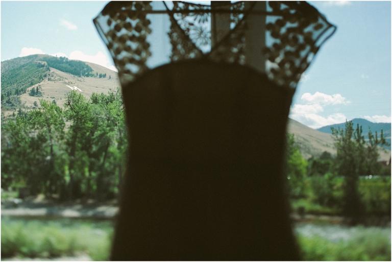montana destination elopement photography_0001