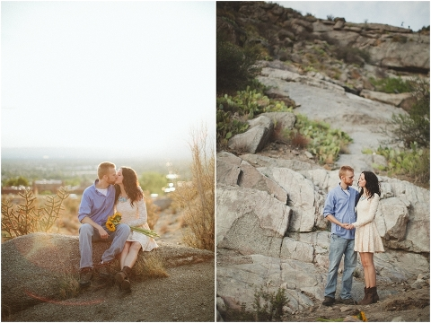 artistic_foothills_sandia_engagement_pictures_2041