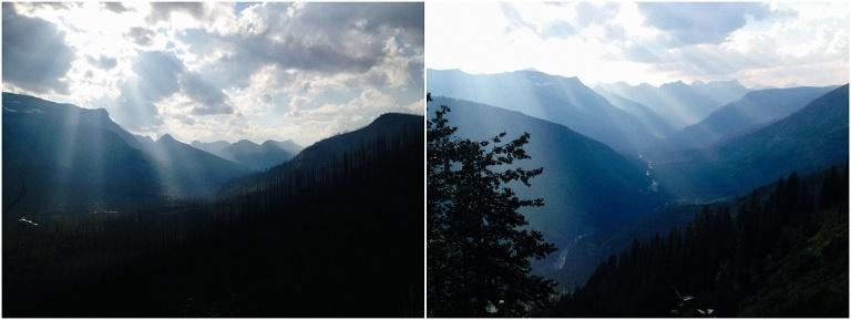 road trip to Montana_0171