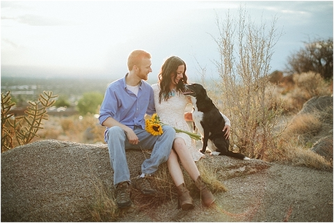artistic_foothills_sandia_engagement_pictures_2042