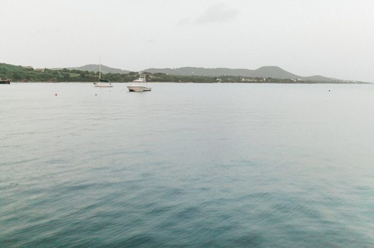 Vieques ferry tips
