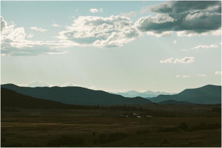 montana destination elopement photography_0062