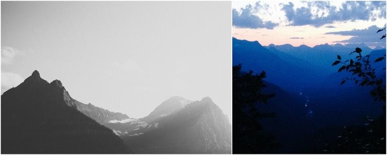 road trip to Montana_0172