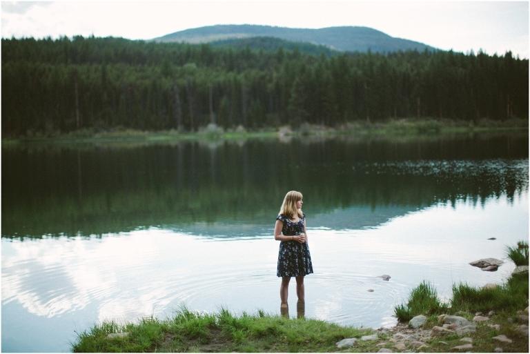 montana destination elopement photography_0043