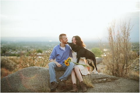 artistic_foothills_sandia_engagement_pictures_2043