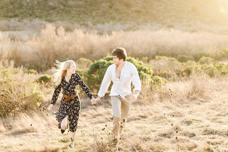 Marin County Wedding Photographer