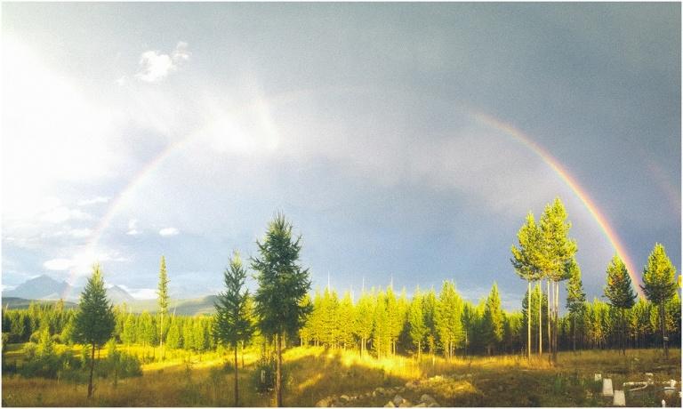road trip to Montana_0183