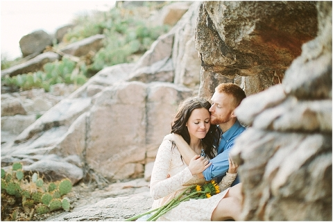 artistic_foothills_sandia_engagement_pictures_2053