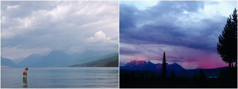road trip to Montana_0163