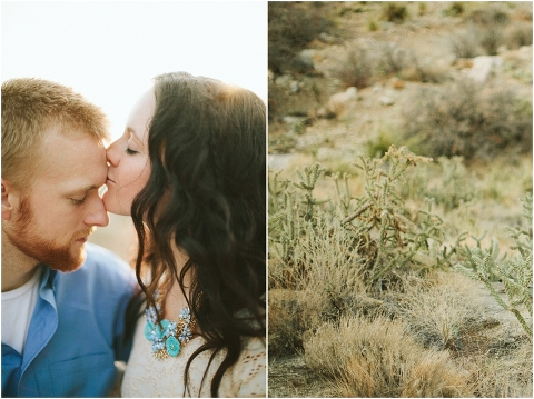 artistic_foothills_sandia_engagement_pictures_2044