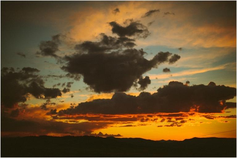 montana destination elopement photography_0084