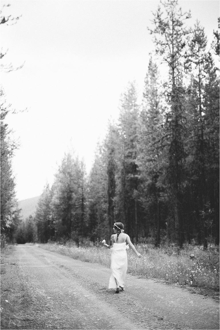 polebridge montana wedding_0084
