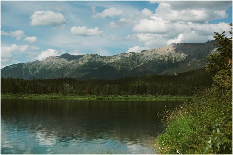 montana destination elopement photography_0014