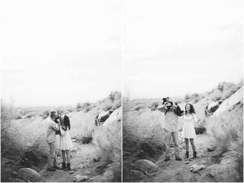 artistic_foothills_sandia_engagement_pictures_2054