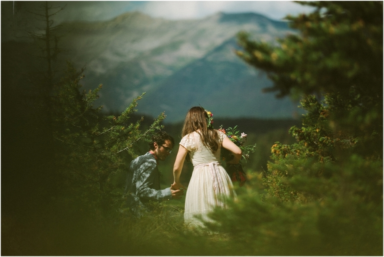 montana destination elopement photography_0034