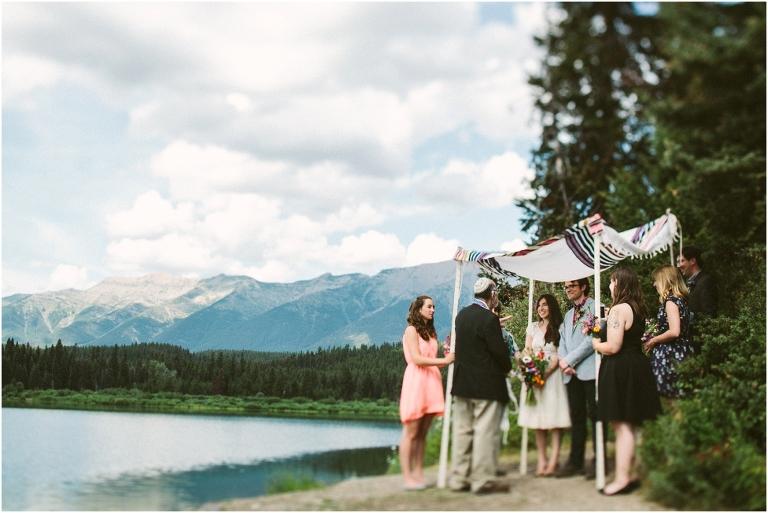 montana destination elopement photography_0015