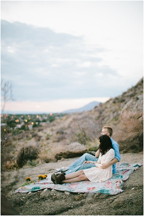 artistic_foothills_sandia_engagement_pictures_2055