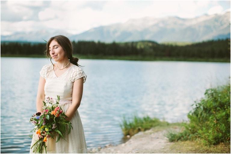 montana destination elopement photography_0046