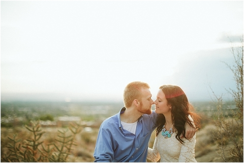 artistic_foothills_sandia_engagement_pictures_2046