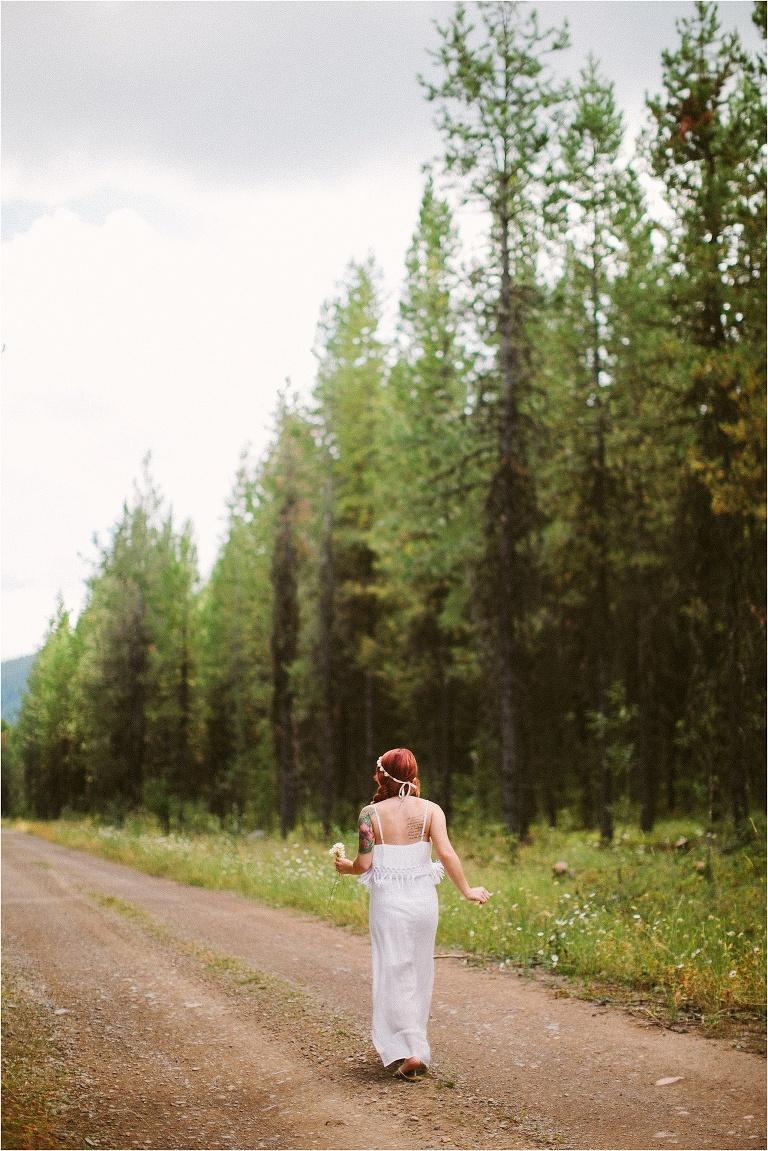 polebridge montana wedding_0086