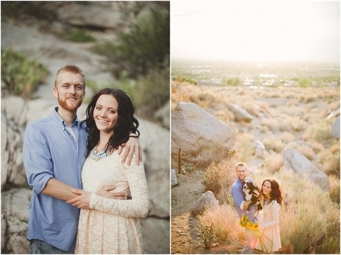 artistic_foothills_sandia_engagement_pictures_2047