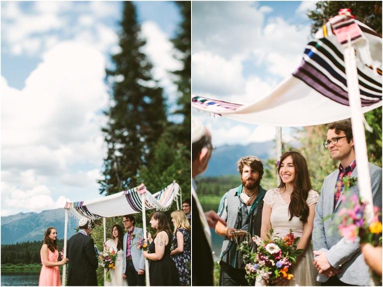 montana destination elopement photography_0018