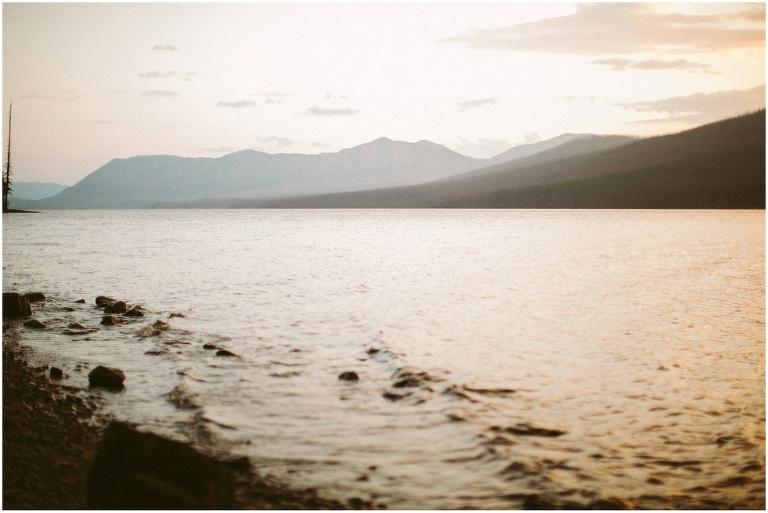 road trip to Montana_0168