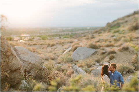 artistic_foothills_sandia_engagement_pictures_2049