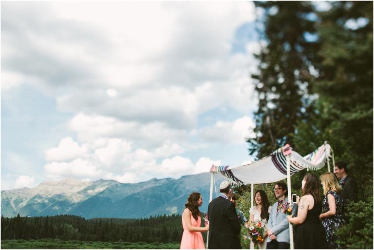 montana destination elopement photography_0019