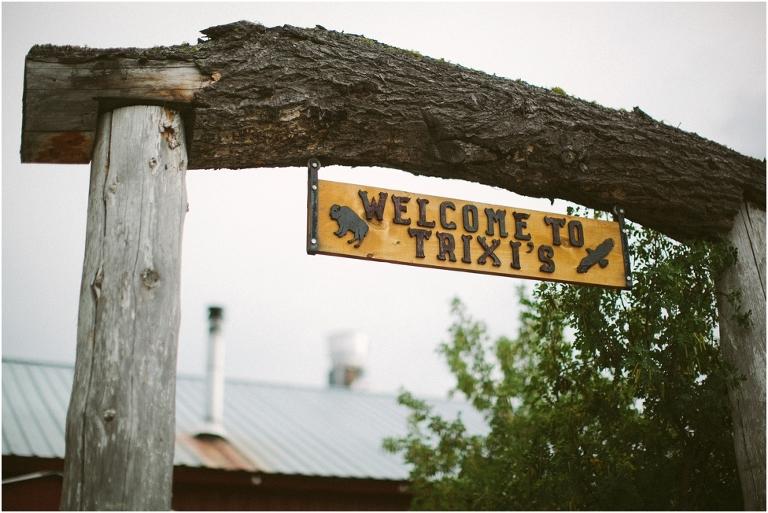 montana destination elopement photography_0059