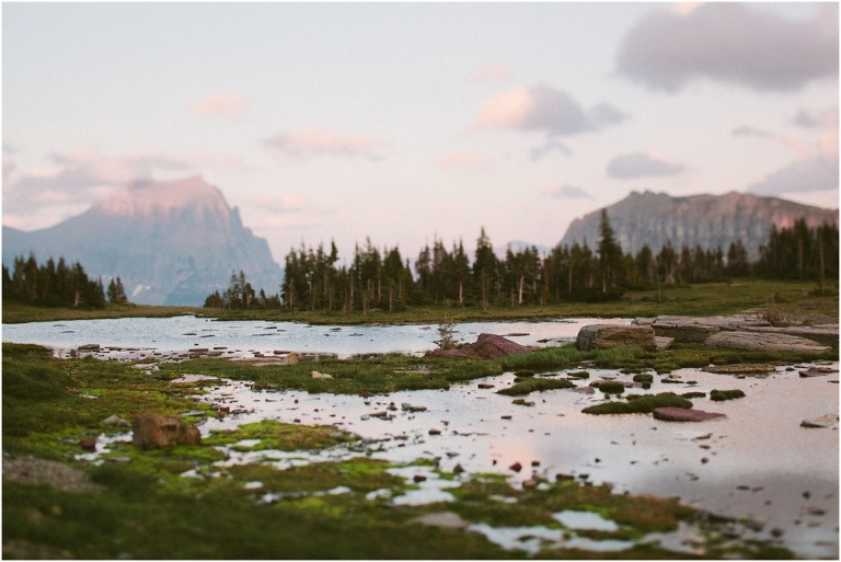 road trip to Montana_0179