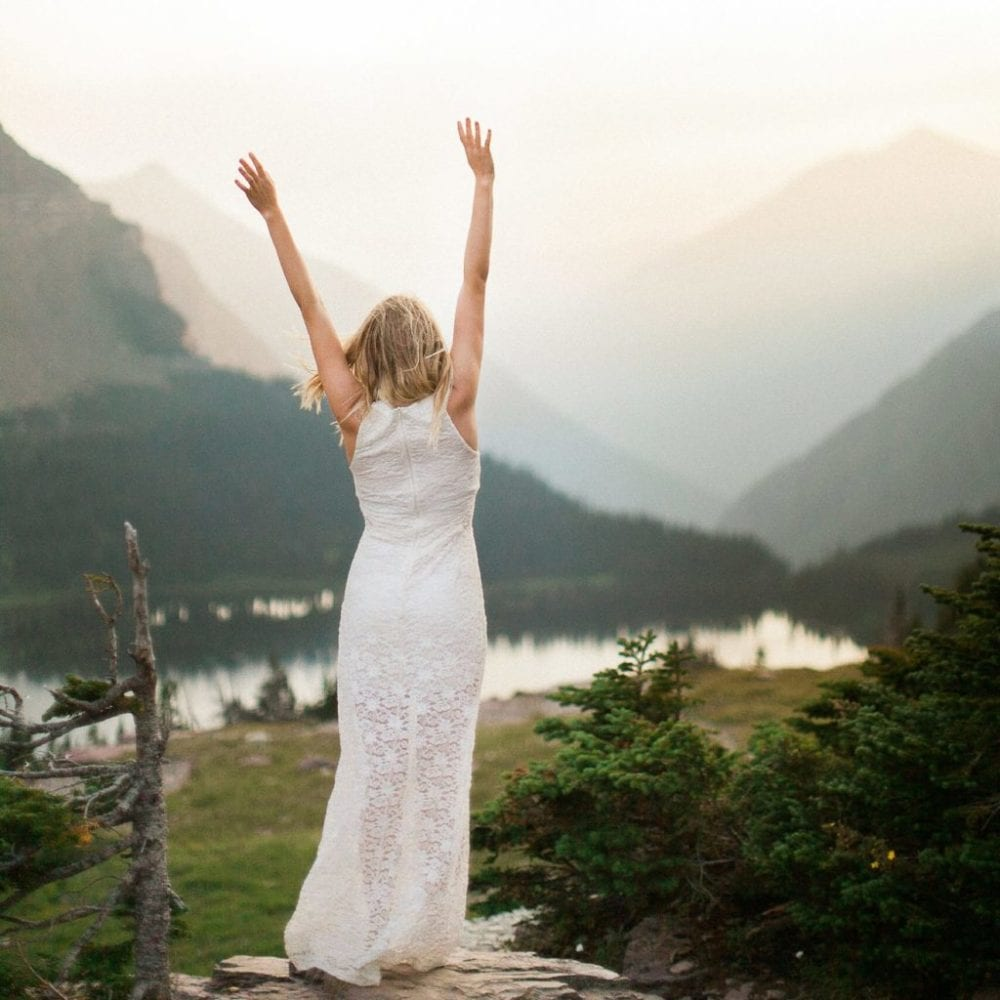 5 Secret Benefits of Eloping | Empowerment